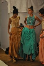 Lakme Fashion Week fittings in Mumbai on 7th March 2014 (86)_531a828dcc4a0.JPG