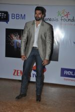 Nikitin Dheer at Ceo_s Got Talent show in Grand Hyatt, Mumbai on 7th March 2014 (98)_531a844162afd.JPG
