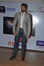 Nikitin Dheer at Ceo_s Got Talent show in Grand Hyatt, Mumbai on 7th March 2014 (99)_531a8441c5a63.JPG