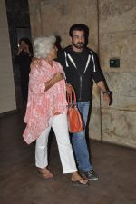 Ronit Roy at Queen Screening in Lightbox, Mumbai on 8th March 2014 (23)_531d97539e797.JPG