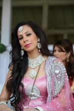 Sunaina Gulzar at Gladrags Mrs India and race in Mumbai on 9th March 2014 (235)_531da0834f483.JPG