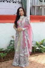 Sunaina Gulzar at Gladrags Mrs India and race in Mumbai on 9th March 2014 (238)_531da084a282b.JPG