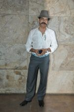 J D Majethia at Laxmi screening in Lightbox, Mumbai on 10th March 2014 (29)_531eb2760653f.JPG