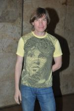 Luke Kenny at Laxmi screening in Lightbox, Mumbai on 10th March 2014 (10)_531eb2b00f4e6.JPG