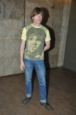 Luke Kenny at Laxmi screening in Lightbox, Mumbai on 10th March 2014 (6)_531eb2ae6b003.JPG