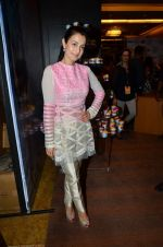 Ameesha Patel at Manish Malhotra Show at LFW 2014 opening in Grand Hyatt, Mumbai on 11th March 2014 (260)_532005cae5a08.JPG