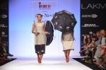 Model walk for Gen Next Show at LFW 2014 Day 1 in Grand Hyatt, Mumbai on 12th March 2014 (35)_53204de56b58c.JPG