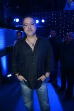 Ravi behl at the launch of smile bar in Mumbai on 11th March 2014 (215)_531ffd6c7e9fa.JPG