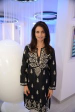 Rhea Pillai at the launch of smile bar in Mumbai on 11th March 2014 (114)_531ffd7f5af6d.JPG