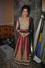 Shreya Ghoshal_s new alnum launch in Sea Princess, Mumbai on 11th March 2014 (144)_532000a5becfc.JPG
