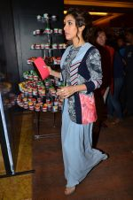 Sophie Chaudhary at Manish Malhotra Show at LFW 2014 opening in Grand Hyatt, Mumbai on 11th March 2014 (266)_5320079b38099.JPG