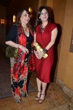 Zarine Khan at Manish Malhotra Show at LFW 2014 opening in Grand Hyatt, Mumbai on 11th March 2014 (247)_5320081586590.JPG
