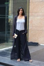 Anushka Manchanda on Day 1 at LFW 2014 in Grand Hyatt, Mumbai on 12th March 2014(211)_532184cc1e1a3.JPG