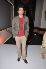 Farhan Akhtar at FICCI FRAMES 2014 seminar day 1 in Mumbai on 12th March 2014 (277)_53218a9176b62.JPG