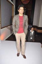 Farhan Akhtar at FICCI FRAMES 2014 seminar day 1 in Mumbai on 12th March 2014 (279)_53218a9236127.JPG