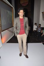 Farhan Akhtar at FICCI FRAMES 2014 seminar day 1 in Mumbai on 12th March 2014 (280)_53218a928f0ce.JPG