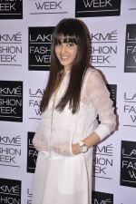 Genelia Deshmukh on Day 1 at LFW 2014 in Grand Hyatt, Mumbai on 12th March 2014(177)_532185e89293f.JPG