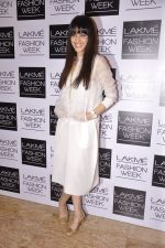 Genelia Deshmukh on Day 1 at LFW 2014 in Grand Hyatt, Mumbai on 12th March 2014(179)_532185e994f72.JPG