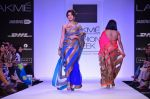 Model walk for Mandira Bedi Show at LFW 2014 Day 2 in Grand Hyatt, Mumbai on 13th March 2014 (81)_53219fa0d2855.JPG