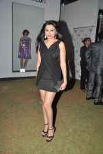 Mrinalini Sharma at a corporate event in Taj Lands End, Mumbai on 12th mach 2014 (26)_53218c330702a.JPG