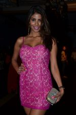 Nicole Faria on Day 1 at LFW 2014 in Grand Hyatt, Mumbai on 12th March 2014 (14)_532182d3e7c3d.JPG