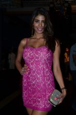 Nicole Faria on Day 1 at LFW 2014 in Grand Hyatt, Mumbai on 12th March 2014 (15)_532182d4523a6.JPG