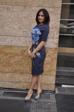 Richa Chadda on Day 1 at LFW 2014 in Grand Hyatt, Mumbai on 12th March 2014(109)_5321874a85415.JPG