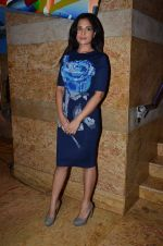 Richa Chadda on Day 1 at LFW 2014 in Grand Hyatt, Mumbai on 12th March 2014(424)_5321874c7fdb6.JPG