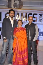 Abhishek Bachchan at FICCI-FRAMES 2014 in Mumbai on 13th March 2014 (10)_53226969ca3f0.JPG