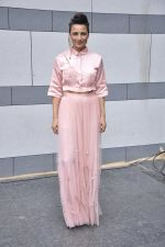 Adhuna Akhtar on Day 2 at LFW 2014 in Grand Hyatt, Mumbai on 13th March 2014 (16)_5322a047b0d2d.JPG