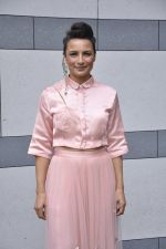 Adhuna Akhtar on Day 2 at LFW 2014 in Grand Hyatt, Mumbai on 13th March 2014 (18)_5322a0486a8d0.JPG