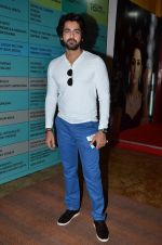 Arjan Bajwa on Day 2 at LFW 2014 in Grand Hyatt, Mumbai on 13th March 2014 (65)_5322a0618feb3.JPG