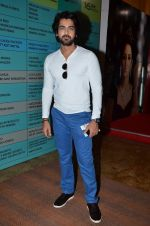 Arjan Bajwa on Day 2 at LFW 2014 in Grand Hyatt, Mumbai on 13th March 2014 (66)_5322a061e6794.JPG