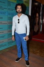 Arjan Bajwa on Day 2 at LFW 2014 in Grand Hyatt, Mumbai on 13th March 2014 (67)_5322a062458ed.JPG