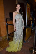 Kalki Koechlin on Day 2 at LFW 2014 in Grand Hyatt, Mumbai on 13th March 2014 (2)_5322a09f01354.JPG
