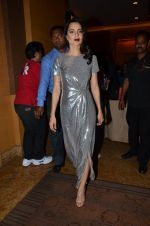 Kangana Ranaut on Day 2 at LFW 2014 in Grand Hyatt, Mumbai on 13th March 2014 (128)_5322a0c2a72ed.JPG