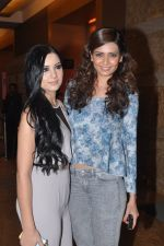 Karishma Tanna at Love From India Show at LFW 2014 Day 2 in Grand Hyatt, Mumbai on 13th March 2014 (51)_532268ffbc335.JPG