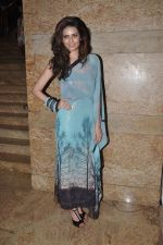 Karishma Tanna on Day 2 at LFW 2014 in Grand Hyatt, Mumbai on 13th March 2014(183)_5322a0e3b2b31.JPG