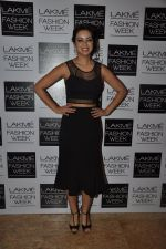 Maryam Zakaria at Love From India Show at LFW 2014 Day 2 in Grand Hyatt, Mumbai on 13th March 2014 (78)_5322690cb4594.JPG