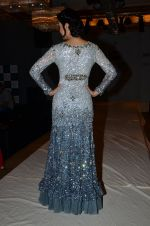 Maryam Zakaria on Day 2 at LFW 2014 in Grand Hyatt, Mumbai on 13th March 2014 (82)_5322a1234b41b.JPG