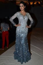 Maryam Zakaria on Day 2 at LFW 2014 in Grand Hyatt, Mumbai on 13th March 2014 (85)_5322a12466833.JPG