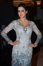 Maryam Zakaria on Day 2 at LFW 2014 in Grand Hyatt, Mumbai on 13th March 2014 (86)_5322a1302bda1.JPG