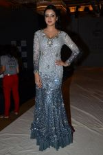 Maryam Zakaria on Day 2 at LFW 2014 in Grand Hyatt, Mumbai on 13th March 2014 (87)_5322a124bdc29.JPG