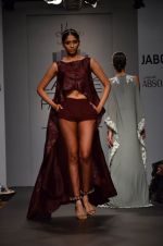 Model walk for Carleo Show at LFW 2014 Day 2 in Grand Hyatt, Mumbai on 13th March 2014 (32)_53229bc2f20d8.JPG