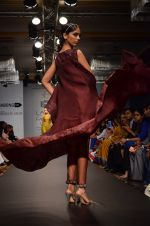 Model walk for Carleo Show at LFW 2014 Day 2 in Grand Hyatt, Mumbai on 13th March 2014 (38)_53229bc6eafad.JPG