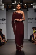 Model walk for Carleo Show at LFW 2014 Day 2 in Grand Hyatt, Mumbai on 13th March 2014 (43)_53229bc97b5c2.JPG