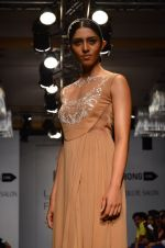 Model walk for Carleo Show at LFW 2014 Day 2 in Grand Hyatt, Mumbai on 13th March 2014 (48)_53229bcb8332c.JPG