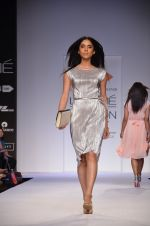Model walk for Dorothy Perkins Show at LFW 2014 Day 2 in Grand Hyatt, Mumbai on 13th March 2014 (162)_53229cd46beac.JPG