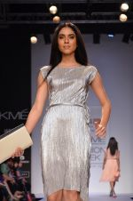 Model walk for Dorothy Perkins Show at LFW 2014 Day 2 in Grand Hyatt, Mumbai on 13th March 2014 (166)_53229cd5f40a0.JPG
