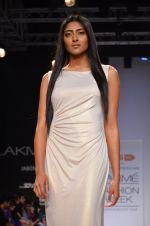 Model walk for Dorothy Perkins Show at LFW 2014 Day 2 in Grand Hyatt, Mumbai on 13th March 2014 (176)_53229cd99b15d.JPG